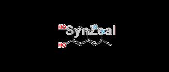 Picture of 6,7-dihydroxy-3-methylcinnoline