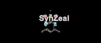 Picture of 4,6-Dimethyl-2-(methylsulfonyl)pyrimidine