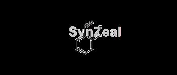 Picture of Divinyl Benzene