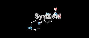 Picture of 1-( 6-nitropyridin-3-yl)piperazine