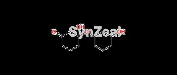 Picture of 3-hydroxy-3-((3-hydroxycyclohexyl)oxy)cyclohexan-1-one