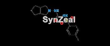 Picture of Gliclazide