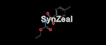 Picture of Gliclazide EP Impurity C