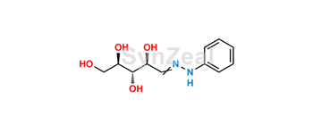 Picture of 5-(Phenyl-Hydrazono)-pentane-1,2,3,4-Tetrol