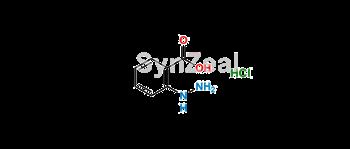 Picture of 2-Hydrazinobenzoic acid hydrochloride