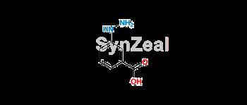 Picture of 3-HydrazinobenzoicAcid