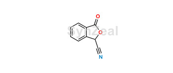 Picture of 3-Cyanophthalide