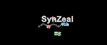 Picture of Glycine Ethyl Ester hydrochloride