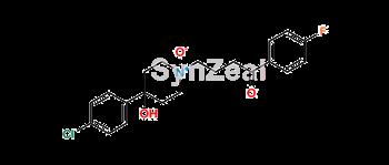 Picture of Haloperidol N-Oxide Impurity