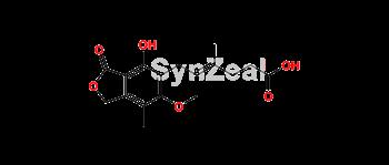 Picture of Mycophenolate Mofetil EP Impurity F