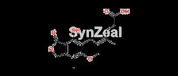 Picture of Mycophenolic Acid (Z)-Isomer