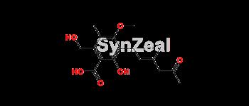 Picture of Mycophenolic Benzoic acid