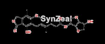 Picture of Mycophenolate isosorbide ester