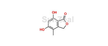 Picture of Mycophenolate Mofetil Impurity 1