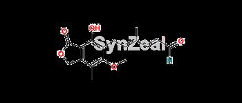 Picture of Mycophenolic Acid DP2