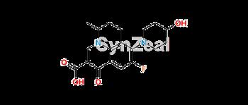 Picture of Nadifloxacin
