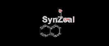 Picture of Naphazoline EP Impurity B