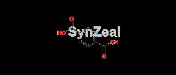 Picture of Isocinchomeronic acid