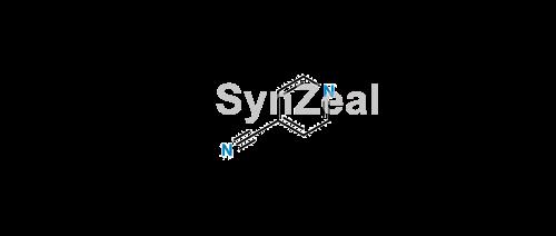 Picture of 4-Cyanopyridine