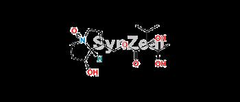 Picture of Intermedine N-Oxide