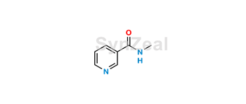 Picture of N-MethylNicotinamide