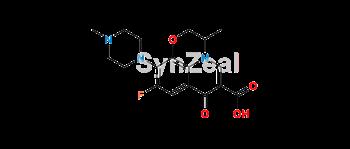Picture of Ofloxacin