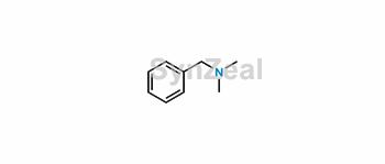 Picture of N,N-Dimethylbenzylamine