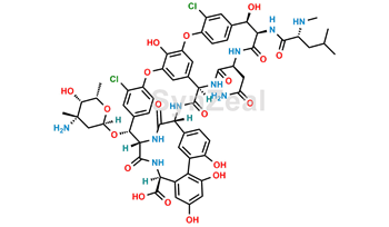 Picture of Chloroorienticin C