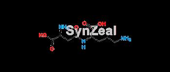 Picture of L-Ornithine L-Aspartate Impurity 4