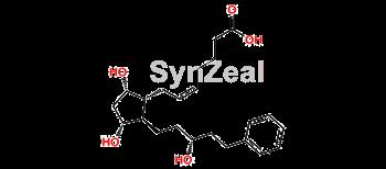 Picture of Latanoprost acid