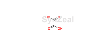 Picture of Oxaliplatin EP Impurity A