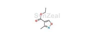 Picture of Ethyl 3-methylisoxazole-4-carboxylate