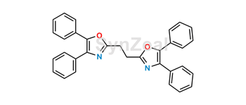 Picture of Bioxazole