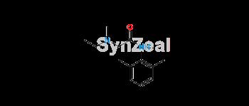 Picture of N-(2,6-dimethylphenyl)-2-(ethyl(methyl)amino)acetamide