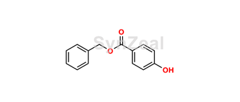 Picture of Benzyl Paraben