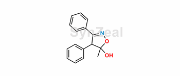 Picture of Parecoxib Impurity 22