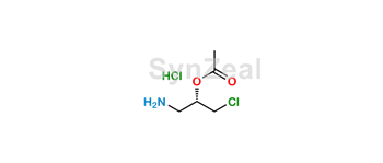 Picture of Linezolid Impurity 23 HCl