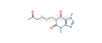 Picture of Pentoxifylline