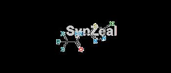 Picture of N-(5-Chloro-1,3,4-thiadiazol-2-yl)acetamide D3