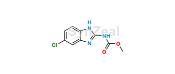 Picture of Albendazole EP Impurity G