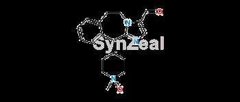 Picture of Alcaftadine N-Oxide