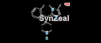 Picture of Alcaftadine Metabolite 7