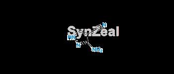 Picture of Allopurinol Nitrile Impurity