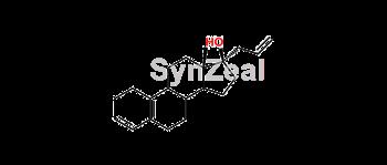 Picture of Allylestrenol Impurity B