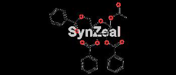 Picture of Azacitidine USP RC B