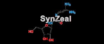 Picture of Azacitidine Impurity 5
