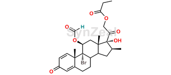 Picture of Beclometasone Dipropionate 1