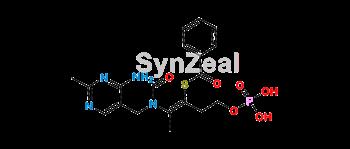 Picture of Z-Benfotiamine