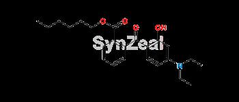 Picture of Benzocaine Impurity 1