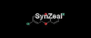 Picture of 2,7-dibenzodichloro-p-dioxin